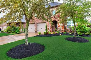 Houston Home at 2818 Belham Creek Drive Katy , TX , 77494-1892 For Sale