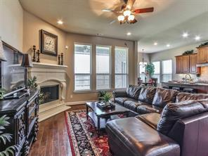Houston Home at 28902 Havenport Drive Katy , TX , 77494-1910 For Sale