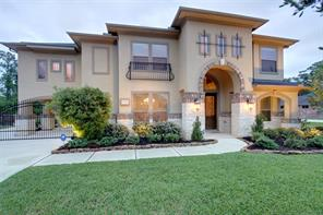 Houston Home at 13211 Sonali Springs Conroe , TX , 77302-6987 For Sale