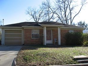 Houston Home at 409 Waco Street Conroe , TX , 77301-1928 For Sale