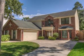 Houston Home at 29 Dover Drive Conroe , TX , 77304-2747 For Sale