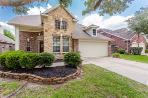 Houston Home at 10610 Maidstone Manor Court Spring , TX , 77379-5638 For Sale