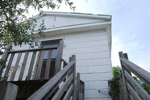 Houston Home at 5618 Avenue L Galveston , TX , 77551-4458 For Sale