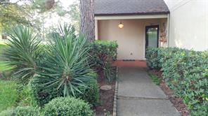 Houston Home at 21 April Hill Drive Montgomery , TX , 77356-5918 For Sale