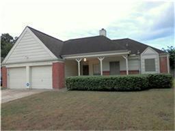 15127 Howland, Houston, TX, 77084