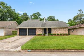 Houston Home at 430 Dorsal Way Crosby , TX , 77532-4223 For Sale