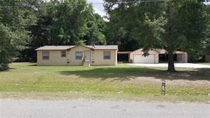 19140 Groveway, Porter, TX, 77365