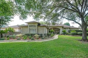 Houston Home at 904 Pine Hollow Drive Friendswood , TX , 77546-4650 For Sale