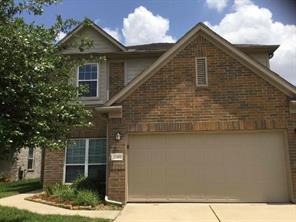 Houston Home at 2319 Stiller Ridge Way Spring , TX , 77386-7051 For Sale