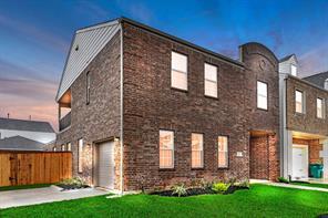 Houston Home at 3201 Harmony Creek Lane Spring , TX , 77386-4685 For Sale