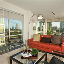 Houston Home at 5353 Fannin Street 1722 Houston , TX , 77004-6945 For Sale