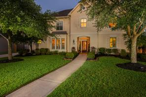 Houston Home at 3114 Sea Channel Drive Seabrook , TX , 77586-1680 For Sale