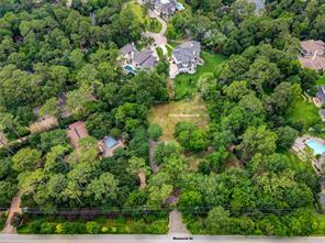 Houston Home at 11264 Memorial Drive Houston , TX , 77024-7509 For Sale