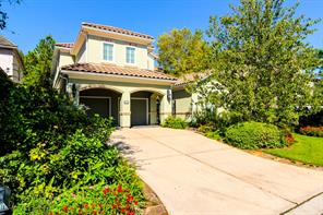 Houston Home at 2926 Rosemary Park Lane Houston , TX , 77082-6805 For Sale