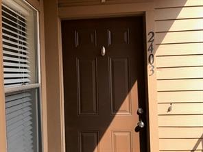 10555 Turtlewood, Houston, TX, 77072