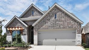 Houston Home at 2138 Great Eget Bend Fulshear , TX , 77423 For Sale