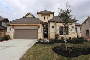 Houston Home at 13406 Tumbling River Tomball , TX , 77377 For Sale