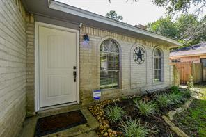 Houston Home at 23306 Wintergate Drive Spring , TX , 77373-6763 For Sale