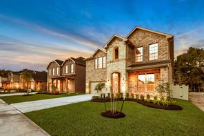 Houston Home at 9831 Sweet Flag Court Conroe , TX , 77385 For Sale