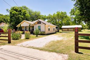 821 kilgore road, baytown, TX 77520