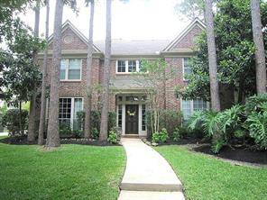 Houston Home at 4002 Sand Myrtle Drive Houston , TX , 77059-3028 For Sale