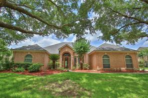 Houston Home at 23711 Indian Hills Circle Tomball , TX , 77377-3930 For Sale