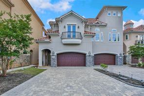 Houston Home at 138 La Vie Drive Montgomery , TX , 77316 For Sale