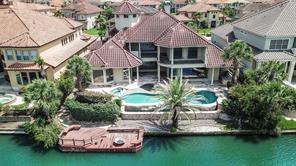 Houston Home at 18931 Crescent Bay Drive Houston , TX , 77094-3329 For Sale