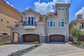Houston Home at 134 La Vie Drive Montgomery , TX , 77316 For Sale
