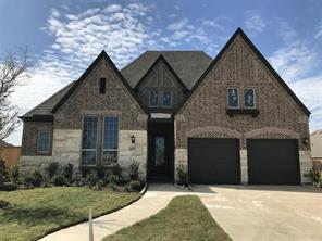 Houston Home at 6903 Dunsmore River Katy , TX , 77493 For Sale