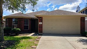 Houston Home at 11010 Rivercroft Lane Houston , TX , 77089 For Sale