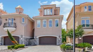 Houston Home at 126 La Vie Drive Montgomery , TX , 77316 For Sale