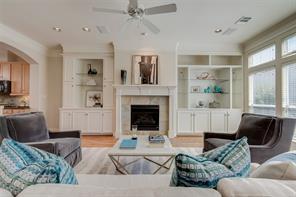 Houston Home at 4254 Feagan Street Houston , TX , 77007-5716 For Sale