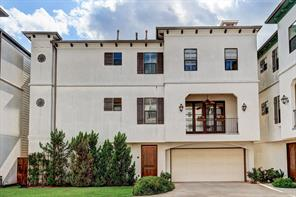Houston Home at 5708 Dolores Street F Houston , TX , 77057-6094 For Sale