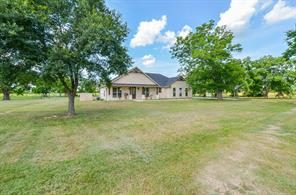 Houston Home at 35776 Cochran Road Waller , TX , 77484-5174 For Sale