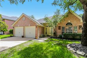 Houston Home at 8318 Rockhill Street Houston                           , TX                           , 77061-3239 For Sale