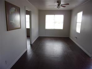 Houston Home at 2315 Bernardo De Galvez Avenue 4 Galveston , TX , 77550 For Sale