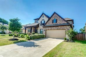 Houston Home at 5914 Ashford Falls Lane Sugar Land , TX , 77479-3521 For Sale