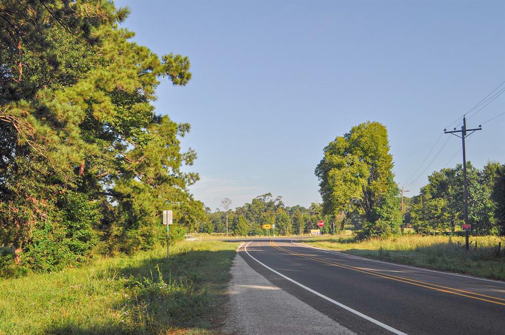 7.6 Ac Highway 94, Trinity, TX 75862