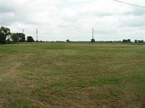 14620 Fm 1489, Wallis, TX 77485