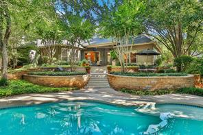 Houston Home at 7 E Horizon Ridge Place The Woodlands , TX , 77381-4782 For Sale