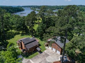 Houston Home at 13981 Lake Shore Drive Willis , TX , 77318-6833 For Sale