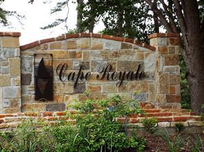 Houston Home at 74 N Fairway Loop Coldspring , TX , 77331 For Sale