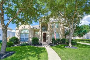 Houston Home at 6411 Arroyo Hill Court Katy , TX , 77450-5419 For Sale
