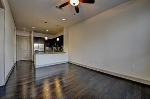 Houston Home at 2310 Main Street 204 Houston , TX , 77002-9154 For Sale