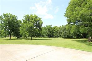 Houston Home at 614 Oyster Shell Court Missouri City , TX , 77459 For Sale