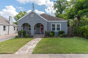 Houston Home at 2701 Ruth Street Houston , TX , 77004-5382 For Sale