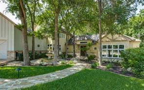 Houston Home at 218 W Hosack Street Boerne , TX , 78006 For Sale