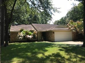 Houston Home at 3210 River Valley Drive Kingwood , TX , 77339-1940 For Sale