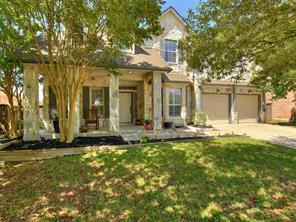 13733 Shady Ridge Lane, Manor, TX 78653